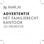 FC_FAMI_01