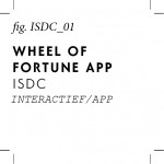 FC_ISDC_01