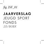 FC_JSF_01