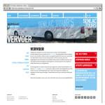 SENLAC_WEBS_2e