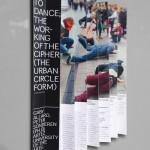 fc_artez_poster_01
