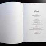 FC_ArtEZ_PL_BROC-2017_fig-5d_1000x630_spread_01