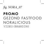 FC_NORA_07