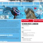 RCCD_SENL_Screenshots_Best_London2018