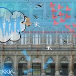 SENLACTOURS_BESTEMMING_Dublin_XL_doodle