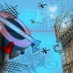 SENLACTOURS_BESTEMMING_Londen_XL_doodle